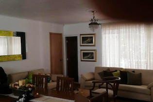 Aburra, Casa en venta en Belencito 200m²