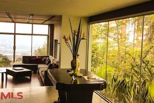 Casa en venta en Las Palmas de 4 habitaciones