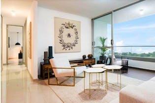 Villaterra, Apartamento en venta en Viviendas Del Sur 52m² con Piscina...