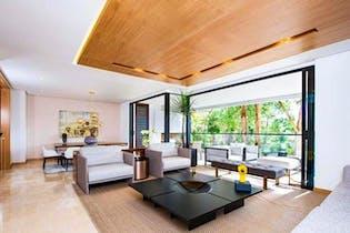Almendros de la Calera, Apartamento en venta, 240m² con Zonas húmedas...