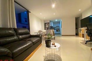 Arizona, Apartamento en venta en Otraparte de 71m² con Piscina...