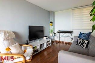 Continental, Apartamento en venta en Las Palmas 64m² con Gimnasio...