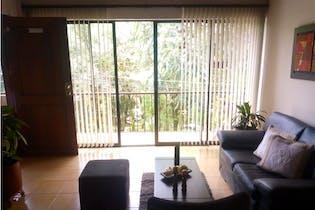 Apartamento en venta en Castellana con acceso a Balcón
