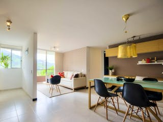 Portón Del Norte, vivienda nueva en Copacabana, Copacabana