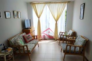 Apartamento en venta en San Javier de 67m² con Piscina...