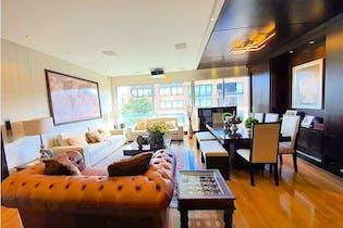 Apartamento en venta en La Carolina, 137m² con Gimnasio...