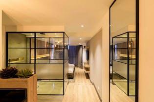 Apartamento en venta en Las Nieves de 27m²