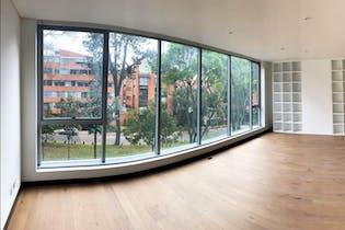 Quintessence Museo, Apartamentos en venta en Chicó Reservado de 2-4 hab.