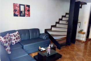 Casa en venta en Bello de 3 hab. con Balcón...