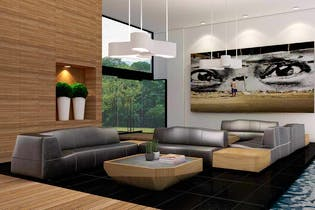 Art Living, Apartamentos en venta en Castropol de 2-3 hab.