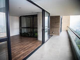 Una vista de una sala de estar y una sala de estar en Art Living