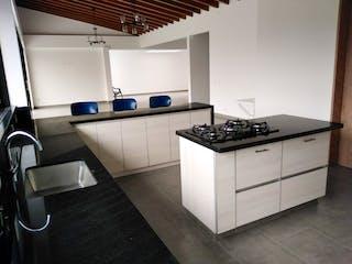 Casa en venta en Vía La Ceja - Rionegro, La Ceja