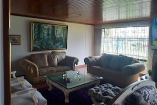 Apartamento en venta en Ciudad Salitre Oriental de 232m² con Bbq...