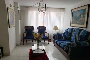 Apartamento en venta en Magdala de 70m²