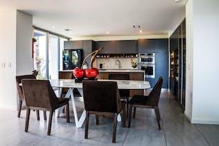 Casa en venta en San Antonio de Pereira de 450mts