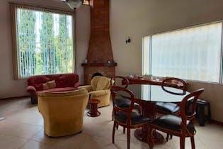 Casa en venta en Rionegro de 3 habitaciones
