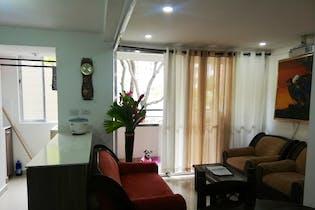Apartamento en venta en Ferreria 54m² con Gimnasio...