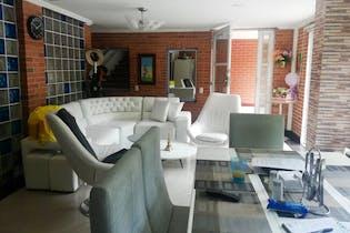 Casa en venta en Suramerica de 5 habitaciones