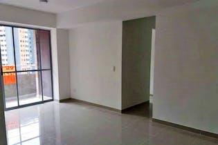 Apartamento en venta en Niquia, 65m² con Piscina...