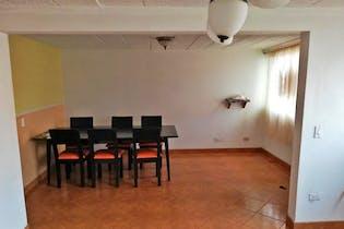 Casa en venta en Suramerica de 5 hab. con Gimnasio...