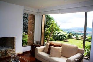 Casa en venta en Fusca de 200m² con Bbq...