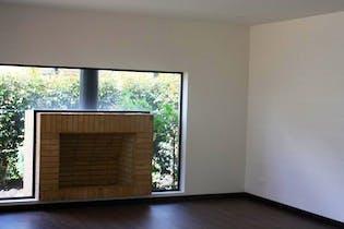 Casa en Calahorra, En Cajica, 3 Habitaciones- 176m2.
