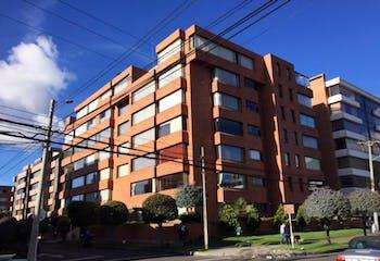Apartamento en venta en Santa Bárbara Central 312m² con Gimnasio...