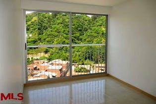 Pilarica Blue, Apartamento en venta en La Pilarica con Gimnasio...