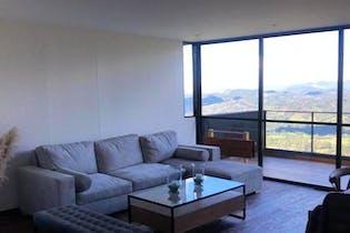 Sierragrande 2, Apartamento en venta en Sector Fizebad de 3 alcobas