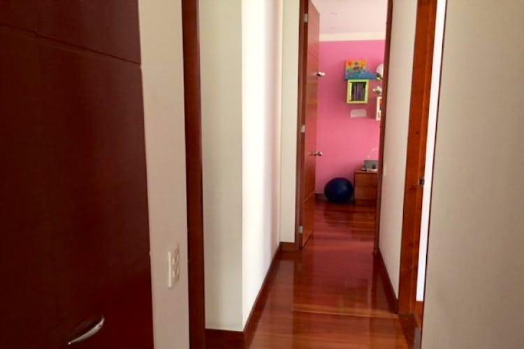 Foto 7 de Apartamento En Venta En Bogota Chico Reservado