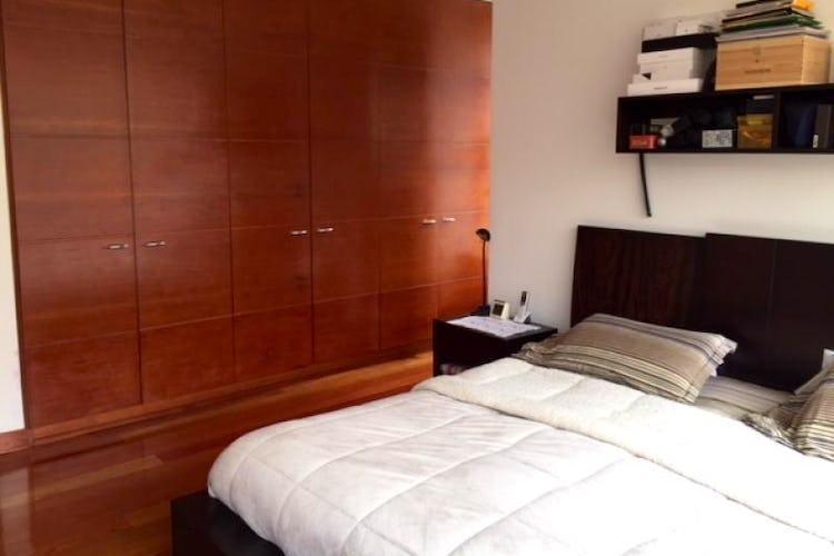 Foto 9 de Apartamento En Venta En Bogota Chico Reservado