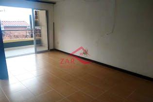 Apartamento en venta en El Salvador, 117m²