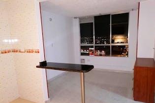 Apartamento en venta en Villa Elisa de 2 habitaciones