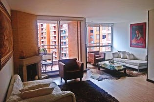 Apartamento en venta en Gilmar con Jardín...
