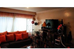 Casa en venta en Santa Helena de 144m²