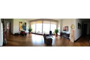 Apartamento en venta en Cerros De Sotileza de 415m² con Balcón...
