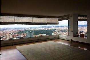 Apartamento en venta en Bosque Medina de 457m² con Gimnasio...