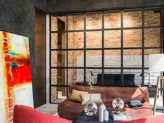Dalston Flats, proyecto nuevo de vivienda en Canelón, Cajicá