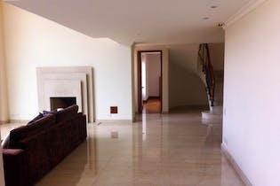 Apartamento en venta en Bosques Del Marques con acceso a Balcón