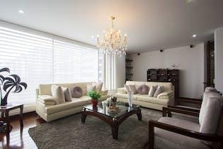 Apartamento en venta en Multicentro con Zonas húmedas...