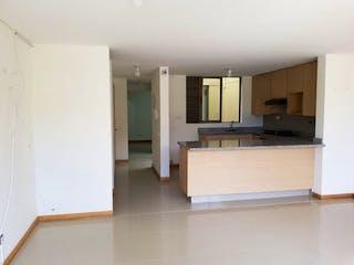 Urbanización Casas De Bilbao, casa en venta en Toledo, La Estrella