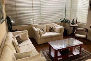San Jeronimo Lidice, Casa en venta 435m² con Gimnasio...