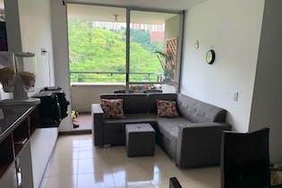Kiwi, Apartamento en venta en Entrecolinas 97m² con Gimnasio...