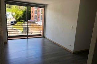 Palmazera, Apartamento en venta en V. El Tambo, 60m² con Gimnasio...