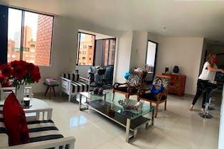 Portal Del Valle, Apartamento en venta en El Portal, 195m²