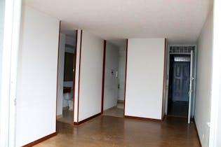 Apartamento en venta en Suba 54m² con Gimnasio...