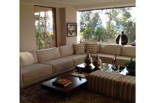 Apartamento en venta en Montearroyo de 4 habitaciones