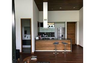 Apartamento en venta en Llanogrande de 1 alcoba