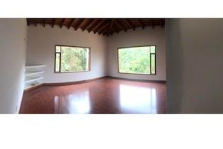 Casa en venta en Vereda El Salitre con acceso a BBQ