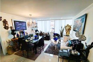 Apartamento en venta en Las Nieves, 73m²
